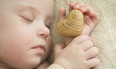 Πόσο σπάνιες είναι οι συγγενείς καρδιοπάθειες στα παιδιά;