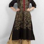 Get Designed Now: Ladies Kurta Collection