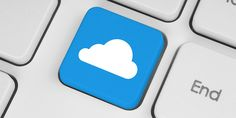 Get certified in one of today's most important cloud technologies