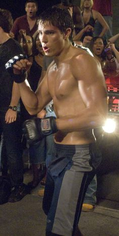 8 Never Back Down Ideas Never Back Down Sean Faris Michael Jai White