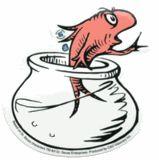 Photobucket | dr seuss fish Pictures, dr seuss fish Images, dr seuss fish Photos
