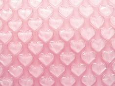Pinterest/@Itsjustbxth Pink Aesthetic
