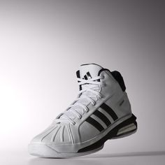 info for 09d17 11c0c adidas - Futurestar Boost Shoes Boost Shoes, Adidas Shoes, Adidas Sneakers,  Adidas Boots