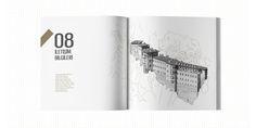 Bank Asya Annual Report | 2014 on Behance