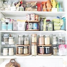 Major Cupboard Envy going on over here💛 @nutritionstripped has the cupboard of our dreams & loving the Om Beauty in the corner 💛💛💕✨ . . . #ommushrooms #medicinalmushrooms #mushrooms #organic #vegan #kosher #nongmo #glutenfree #superfood #superfoods #health #wellness #wholefood #functionalfood #mushroompowder #tonic #holistic #beauty #glow #hair #skin #nails