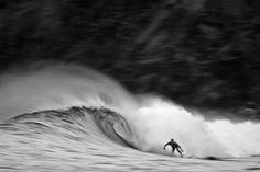 Indie Surf
