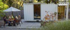 gazebo-quiosque-container-containersa-29.jpg (853×371)