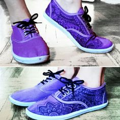 #my #shoes #my #ideas