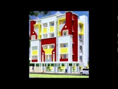 1 bhk flat for sale in trichy