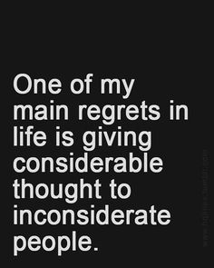No regrets, but def a lesson learned Know My Worth Quotes, I Know My Worth, Quotes For Him, Daily Quotes, Best Quotes, Lesson Learned Quotes, Lessons Learned, Freaky Quotes, Funny Quotes