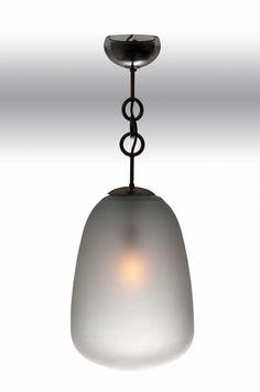 The Matteo Lantern by Seguso - Contemporary Mid-Century / Modern Organic… Interior Lighting, Modern Lighting, Lighting Ideas, Contemporary Light Fixtures, Organic Modern, Light Installation, Interior Design Inspiration, Contemporary Furniture, Pendant Lighting