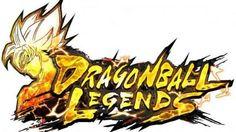 Bandai Namco annuncia Dragon Ball Legends per smartphone