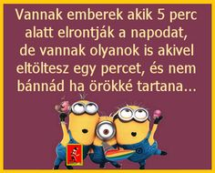 Funny Quotes, Life Quotes, Minions, Einstein, Bff, Poems, Geek Stuff, Facts, Thoughts
