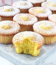 Christmas Food Treats, Christmas Baking, Baking Recipes, Cake Recipes, Grandma Cookies, Norwegian Food, Swedish Recipes, Bagan, Baking Cupcakes