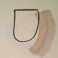 Sims, Chain, Jewelry, Art, Fashion, Art Background, Moda, Jewlery, Bijoux