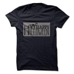 Halloween style T-Shirts, Hoodies, Sweaters