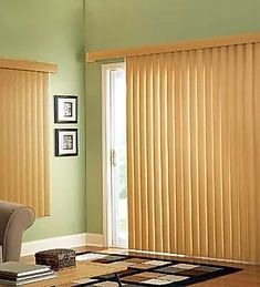 1 Call Interior Services - Factory Direct Blinds in Spring Hill, Fl.
