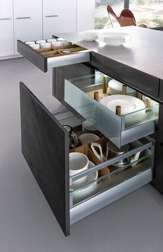 nice 31 Modern Architecture Kitchen Home Decor Ideas https://wartaku.net/2017/03/28/modern-architecture-kitchen-home-decor-ideas/