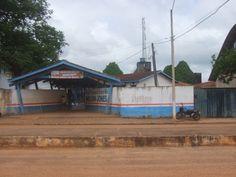 Governo Simão Jatene prejudica educação do estado e Professores aderem a greve da categoria no município de Uruará. Leia no blog  http://joabe-reis.blogspot.com.br/2015/04/governo-simao-jatene-prejudica-educacao.html