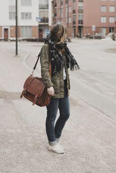 I love this big bag!!!!! #bigbag#
