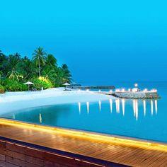 Maldives Luxury Resorts - Angsana Ihuru Resort  #bmrtg #Maldives #TravelStoke #ihuru #indianocean #AsiaTravel #WorldTravelGuide #LalumiTravels #warrenjc #sunnysideoflife #maldivity #travel #traveling #vacation #dive #surfing #adventureculture #instagood #india #holiday #lagoon #beach #instapassport #instatraveling #mytravelgram #travelgram #igtravel #CrystalClearWater #LonelyPlant #adventure