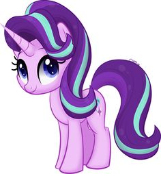 Starlight Glimmer,minor,my little pony Mlp My Little Pony, My Little Pony Friendship, Ashe League Of Legends, Scooby Doo Mystery Incorporated, Shadow Wolf, My Little Pony Wallpaper, Mlp Characters, Little Poni, Unicorn Horse