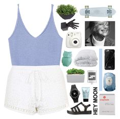 """""""♡// snapmade #8 // should have put a ring on it"""" by oneheart41-d ❤ liked on Polyvore featuring Zara, Topshop, Jil Sander Navy, Ex Voto Paris, Fresh, Native Union, Bumble and bumble, Ethan Allen, Soft-Tex and Fujifilm"""