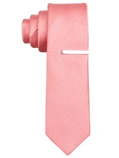 #FashionVault #perry ellis #Men #Accessories - Check this : Perry Ellis Denmark Solid Tie for $19.99 USD