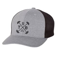f175f7d84304d 12 Best Workout hats and head wear images in 2017 | Running ...