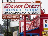 15 Iconic San Francisco Greasy Spoons - Greasy Spoons Week 2013 - Eater SF