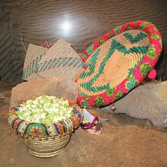 Traditional Baskets Traditional Baskets, Straw Bag, Instagram, Traditional Hampers