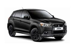 Mitsubishi - ASX 2014 KarAsia, Inc., Bajada, Davao City Update! You can have the vehicle you wanted for a low down payment! Talk to us for more low down payment plans. What are you waiting for? Hurry Up and inquire for more information. Feel free to send your inquiries at this email: kai_online_sales@karasiainc.com. Thank you and have a great day ahead!