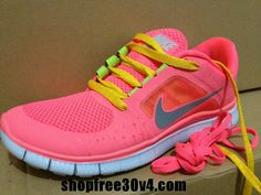 nike shoes # nike running shoes # sneakers $49