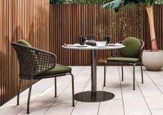 Image result for minotti outdoor