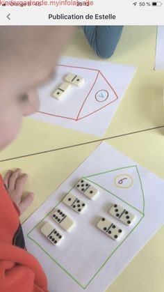 Great Free preschool centers math Thoughts : Setting up up facilities with toddler plus kindergarten school rooms can be quite a rather time consuming task. Preschool Centers, Free Preschool, Preschool Learning, Kindergarten Classroom, Math Centers, Teaching, Welcome To Kindergarten, Number Sense Kindergarten, Math For Kids