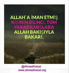 Allah bakışı Allah, Movie Posters, Movies, Films, Film Poster, Cinema, Movie, Film, Movie Quotes