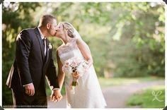 augusta jones bridal gown, the white dress by the shore, edgerton park, jubilee events, ct wedding photographers, film photographers