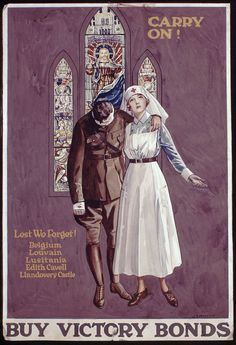 Canadian First World War, Enlistment & Propaganda Posters - Canada at War Forums