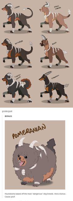 Pokemon Variants | Know Your Meme