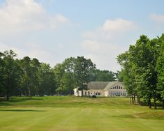 Just a short drive from Philadelphia, Running Deer Golf Club offers golfers a serene location; a world away from the hectic pace of everyday life. It's golf just the way it should be, right here in Pittsgrove, NJ! Clubhouses, Golf Clubs, Deer, Golf Courses, Running, Gallery, Night Club City, Roof Rack, Keep Running