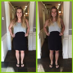 31 Results Happy Clients Ideas Spray Tanning Tan Tanning