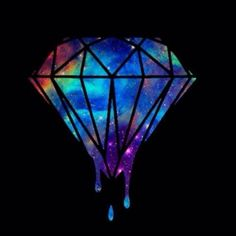 Diamond Supply Co wallpapers Wallpapers) – HD Wallpapers Galaxy Phone Wallpaper, Hipster Wallpaper, Cellphone Wallpaper, Screen Wallpaper, Iphone Wallpaper, Galaxy Wallpaper Quotes, Diamond Supply Co Wallpaper, Diamond Wallpaper, Lock Screen Backgrounds