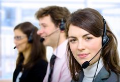 Outsource2alpha's outbound call center services are one of its strength. Our trained professionals are experts in making tele sales. Passing the gate keepers to establish contact with the decision makers and selling the product is no more an hurdle.    Our outbound call center services:  Appointment setting  Lead generation  Customer acquisition  Telemarketing etc    Please ask us for a FREE trial and a FREE quote. You can write to us at info@outsource2alpha.com