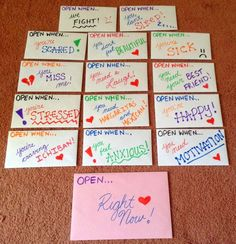 best friend gifts - Google Search                                                                                                                                                                                 More                                                                                                                                                                                 Plus