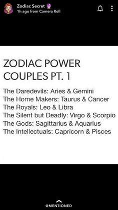 Virgo And Scorpio, Taurus And Cancer, Gemini Quotes, Cancer Quotes, Aquarius Zodiac, Zodiac Mind, Zodiac Signs Tumblr, Zodiac Signs Horoscope, Funny Signs