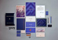 CONFIDERI #corpotare #identity #ci #id #branding