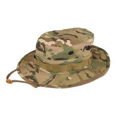propper multicam boonie hats ripstop