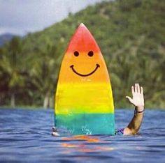 happy 4th in hawaiian
