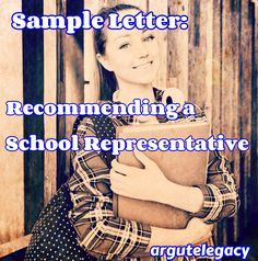 Sample letter to the editor for any English B2-level examination (ECCE, MSU-CELC, ESB, LRN, FCE / First for Schools) Letter School, American Union, Personal Qualities, English Exam, Make A Presentation, Letter To The Editor, Sample Essay, The Orator, Rubrics