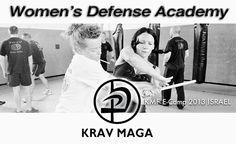 Don't Miss out on this sale from NimbleDeals.com! Little Rock, Krav Maga, Women Empowerment